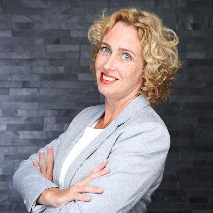 Amanda Nugteren Harderwijk