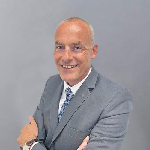 Marc Groeneveld